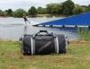 overboard-pro-sports-waterproof-duffel-90-litres-ob1155blk.jpg