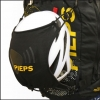 Pieps Jetforce Tour Pro 34L yellow