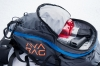 Ortovox-Avabag-ascent30-lawinenrucksack-7.jpg