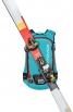 AVABAG-FREERIDER-20S-aqua-Ski-MidRes.jpg