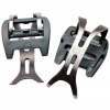 G3 1760_Tail_Clips_large.jpg