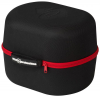 Sweet Protection box for helmet Discesa RS.jpg