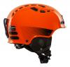 Sweet Protection Alpiniste Shock Orange_back.jpg