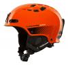 Sweet Protection Alpiniste Shock Orange.jpg