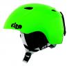 Giro_ Slingshot Bright Green.jpg