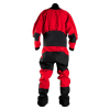 Sweet Protection_intergalactic_dry_suit-scorch_red-back.jpg