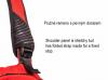 Hiko Guardian shoulder strap.jpg