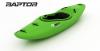 Zet Kayaks Raptor.jpg