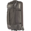 Armada_Huntington 80L Roller Bag, Black.jpg
