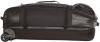 Armada_Huntington 80L Roller Bag, Black_1.jpg