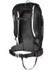 Pro+Protection+Airbag+3+0+35L+Backpack (1).jpg