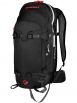 Pro+Protection+Airbag+3+0+35L+Backpack.jpg