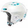 t440-m440_56d9962e74272sweetprotectionigniterhelmet.white.jpg