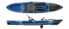 Native Watercraft Slayer Propel 13_blue lagoon