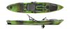 Native Watercraft Slayer Propel 13_ lizard lick