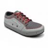 Dámské boty astral_brewess_3-4_grey_maroon.jpg