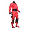 Hiko Calypso 4O2 Women Red oblek