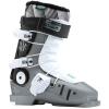 full-tilt-rumor-ski-boots-women.jpg