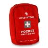 _vyr_525Pocket-First-Aid-Kit.jpg