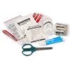 _vyrp12_525Pocket-First-Aid-Kit_2.jpg