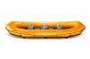 raft GumotexPULSAR 560_side