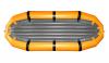 raft Gumotex PULSAR 560_pohled_dno