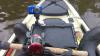 Deska Scotty 455 pro rybáře na návnady.jpg