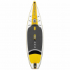 Paddleboard_Bodyglove_performer_sup