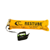 restube sports-with-buoy