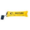 Restube basic-with-buoy