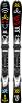 Sporten Xoxo 17/18 Tyrolia SLR 4,5 (délka 90 a 100 cm)