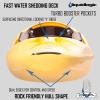 Kayak Liquidlogic Delta V parametry