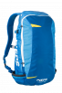 Pieps Track 30 backpack 17/18