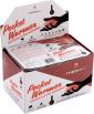 Therm-ic Pocketwarmer