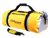 overboard-waterproof-duffel-bags_yellow.jpg
