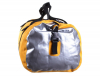 overboard-classic-duffel-60-litres-yellow-end.jpg