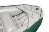 raft Ontario 450S vylévací otvory