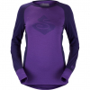 Seet Protection Alpine Crew Purple.jpg