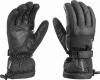 Leki Scuol S GTX rukavice.jpg