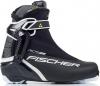 Fischer RC5 Skate.jpg