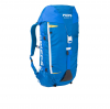 summit_40_blue backpack