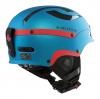 trooper-matte_steel_blue_metallic-back_preview