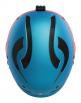 trooper-matte_steel_blue_metallic-top_preview