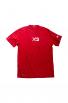G3 Active T-shirt.jpg