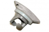 Gumotex krytka ventilu push push_side.jpg