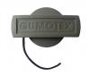 Gumotex krytka ventilu push push_top.jpg