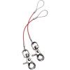 G3 Metal ski leash.jpg