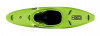 Zet Kayaks Toro lime_top.jpg