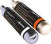Scott Cartridge set CO2 + Argon pro lavinový batoh.jpg