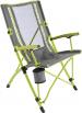 Coleman Bungee chair Lime.jpg